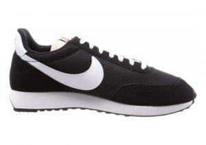 Nike Air Tailwind 79 Black