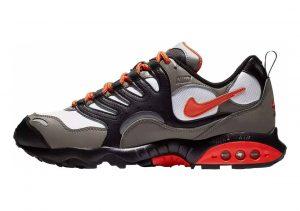 Nike Air Terra Humara 18 Black