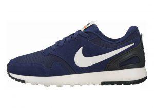 Nike Air Vibenna Blue