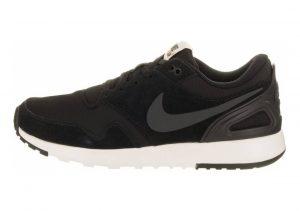 Nike Air Vibenna Black