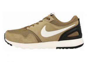 Nike Air Vibenna Gold