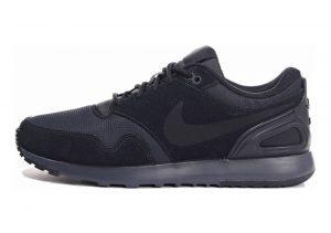 Nike Air Vibenna Black (Black/Anthracite/Black)