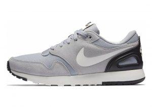 Nike Air Vibenna Grey