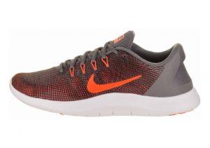 Nike Flex RN 2018 Orange