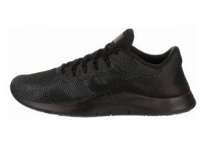 Nike Flex RN 2018 Black
