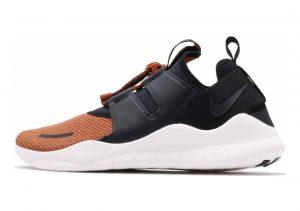 Nike Free RN Commuter 2018 Black/Black/Dark Russet/Sail