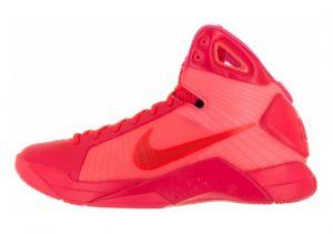 Nike Hyperdunk 08 Red
