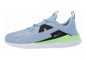 Nike Renew Arena Hydrogen Blue/Sapphire-half Blue