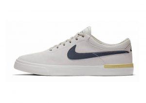 Nike SB Koston Hypervulc Beige