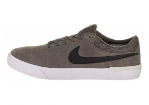 Nike SB Koston Hypervulc Brown
