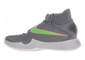 Nike HyperRev 2016 Cool Grey
