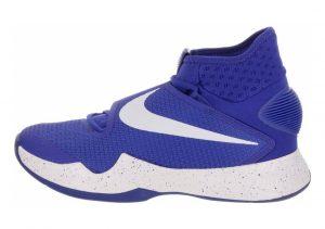 Nike HyperRev 2016 Blue