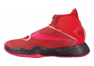 Nike HyperRev 2016 Red