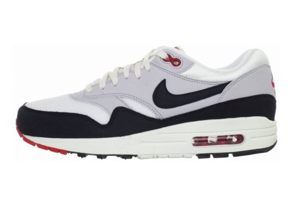 Nike Air Max 1 OG Grey