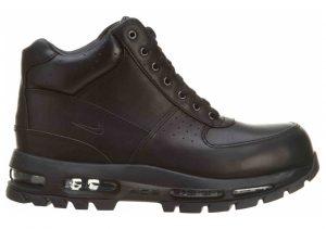 Nike Air Max Goadome Black