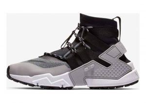 Nike Air Huarache Gripp Grey