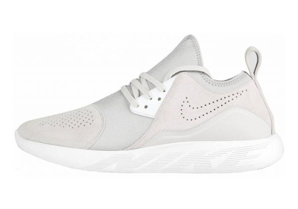 Nike LunarCharge Premium Grey
