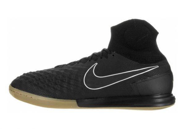 Nike MagistaX Proximo II Indoor Black