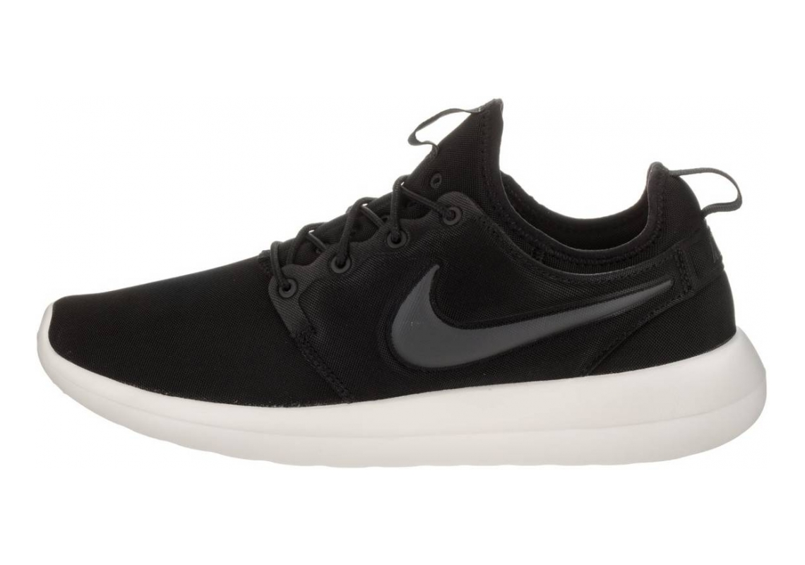 Nike Roshe Two Black