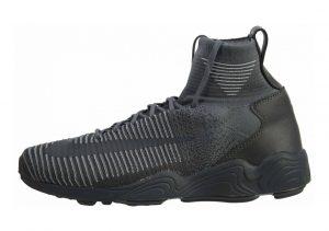 Nike Zoom Mercurial Flyknit Grey