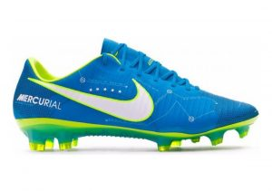 "Nike Mercurial Vapor XI Neymar ""Written in the Stars"" nike-mercurial-vapor-xi-neymar-written-in-the-stars-37ee"
