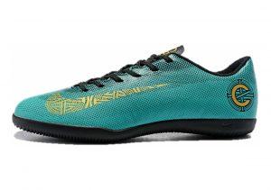 Nike MercurialX Vapor XII Academy CR7 Indoor nike-mercurialx-vapor-xii-academy-cr7-indoor-25fa
