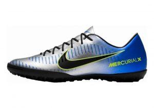 Nike MercurialX Victory VI Turf Multi