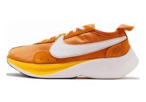 Nike Moon Racer Brown