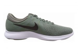 Nike Revolution 4 Green