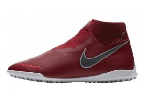 Nike Phantom Vision Academy Dynamic Fit Turf rot