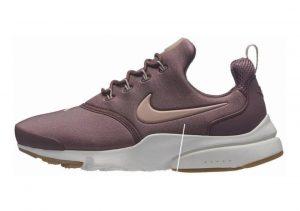 Nike Presto Fly Purple