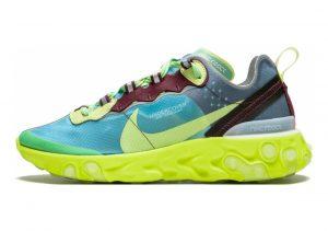 Nike React Element 87 Multi