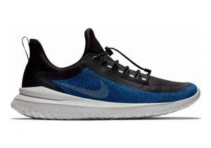 Nike Renew Rival Shield Black
