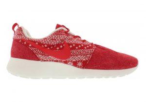 Nike Roshe One Winter Red