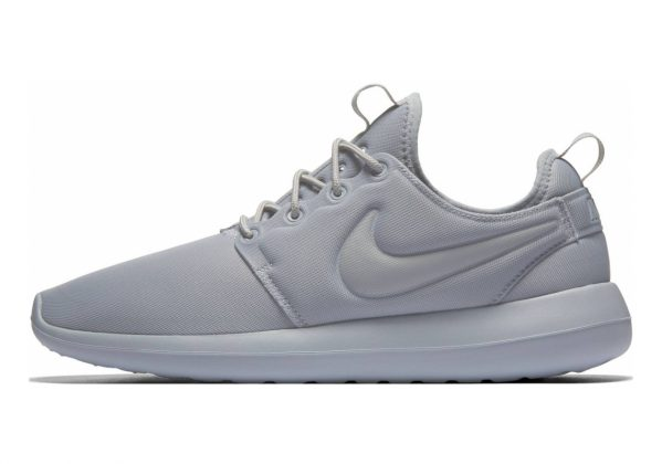 Nike Roshe Two Wolf Grey