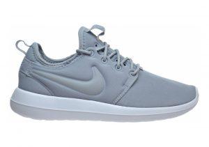 Nike Roshe Two Grey