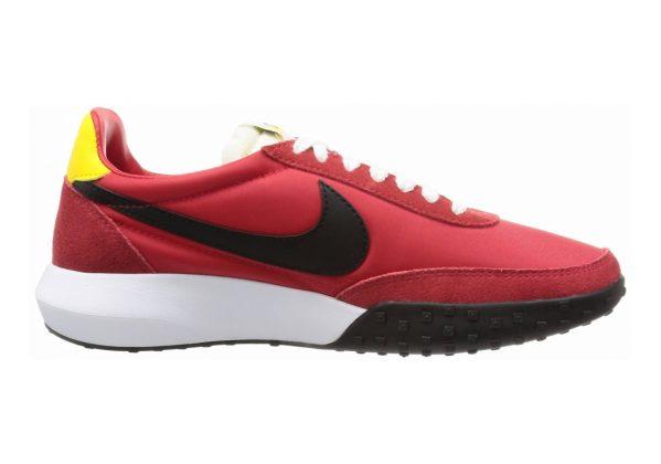 Nike Roshe Waffle Racer NM Red