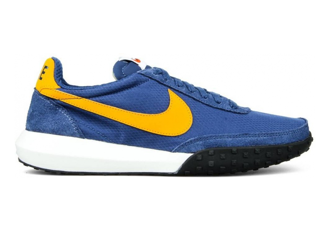 Nike Roshe Waffle Racer NM blue