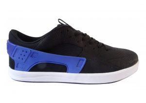 Nike SB Eric Koston Huarache Nero