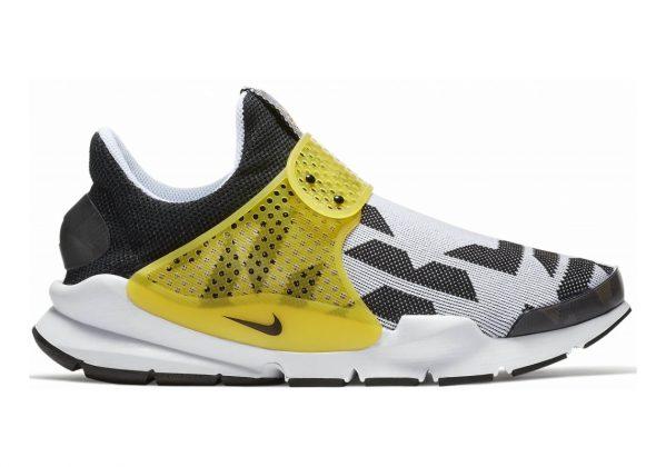 Nike Sock Dart GPX N7 nike-sock-dart-gpx-n7-883f