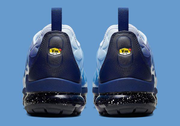 Nike Vapormax Plus Blizzard