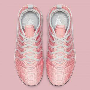 Nike Vapormax Plus Pink