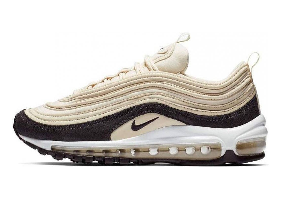 Nike Air Max 97 Premium Beige