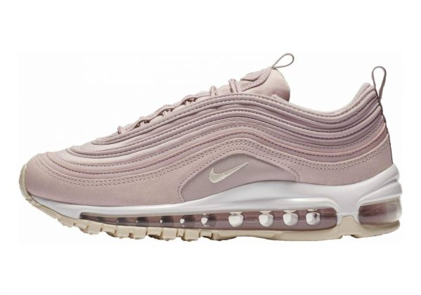 Nike Air Max 97 Premium Purple