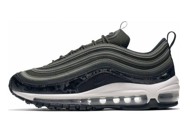 Nike Air Max 97 Premium Grey