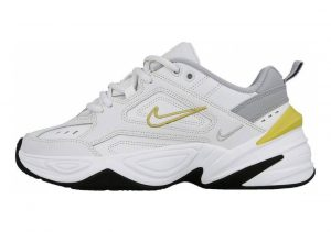 Nike M2K Tekno Cream