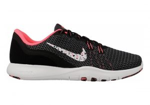Nike Flex Trainer 7 BLACK/WHITE