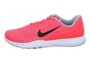 Nike Flex Trainer 7 Pink