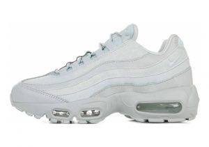 Nike Air Max 95 LX White