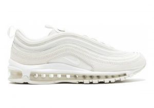 Nike Air Max 97 Premium Bianco